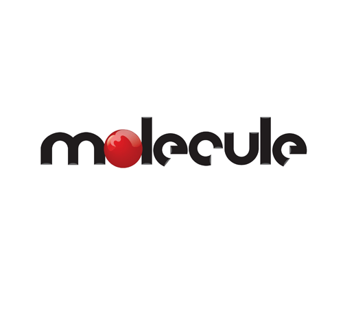 molecule_logo_square