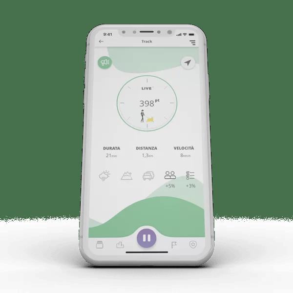 MUV Game App_2