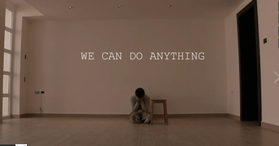 muxe tv we can do anything
