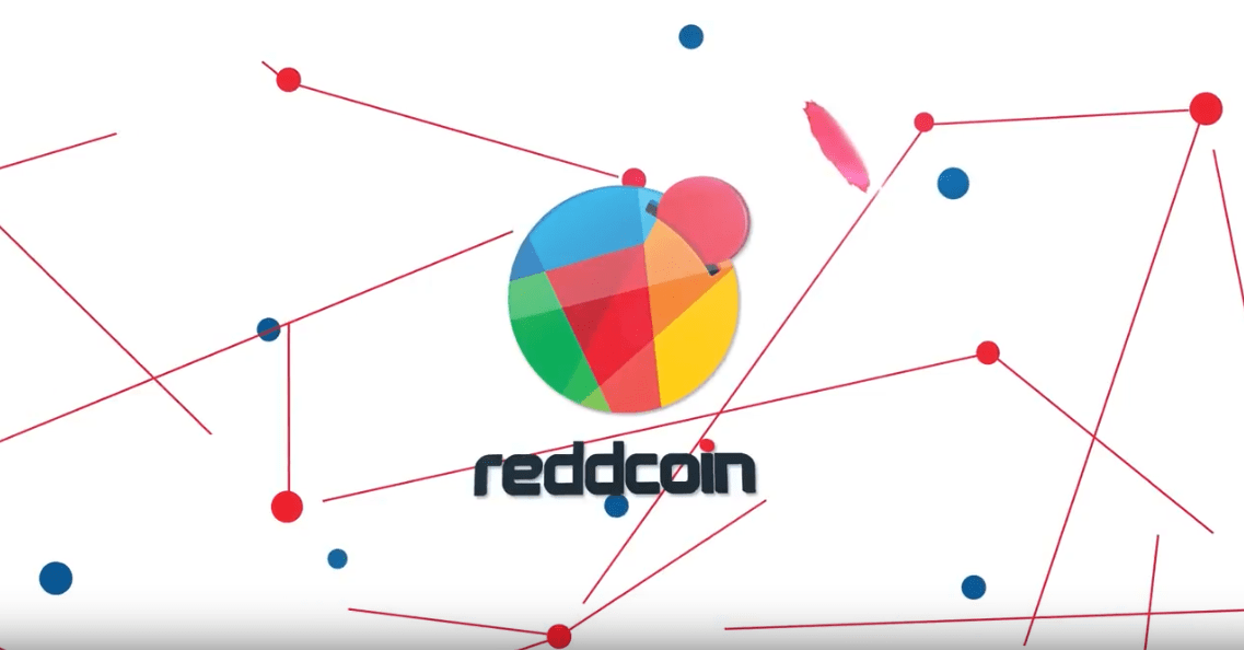 muxetv reddcoin welcome to reddcoin web id