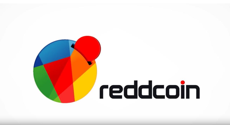 Reddcoin - Official Reddcoin Promo MUXETV Media Channel MUXE