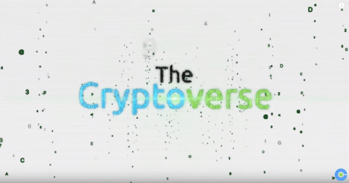 The Cryptoverse Crypto Prices Dip Because Of Tether