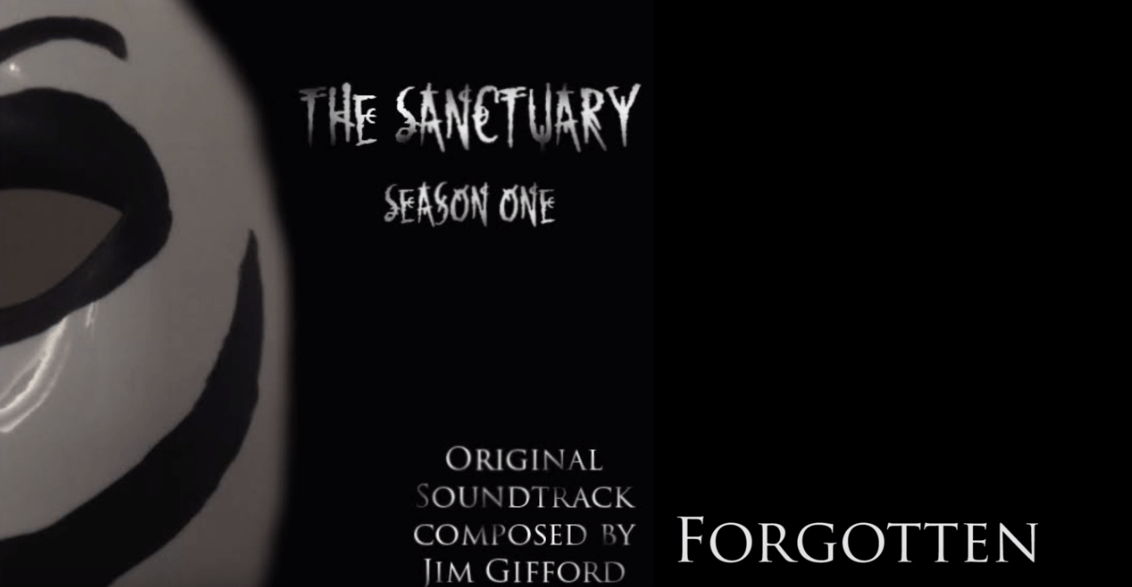 muxetv HunchbackEntertainment The Sanctuary Season 1 OST