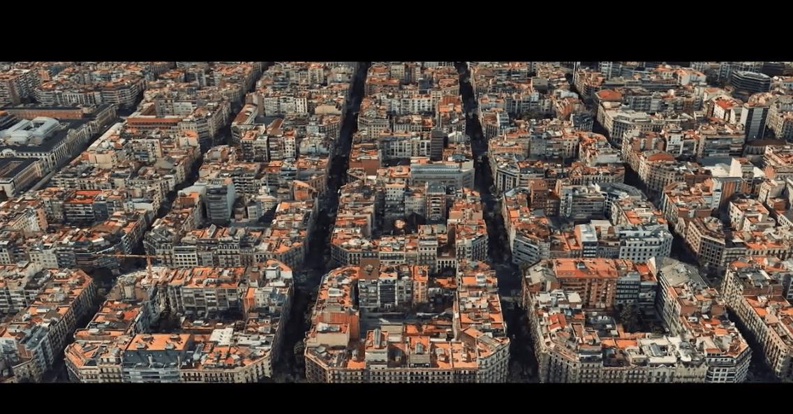 muxetv rok pat Barcelona