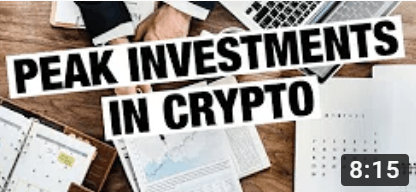 muxetv swiss crypto podcast Peak Investments In Crypto