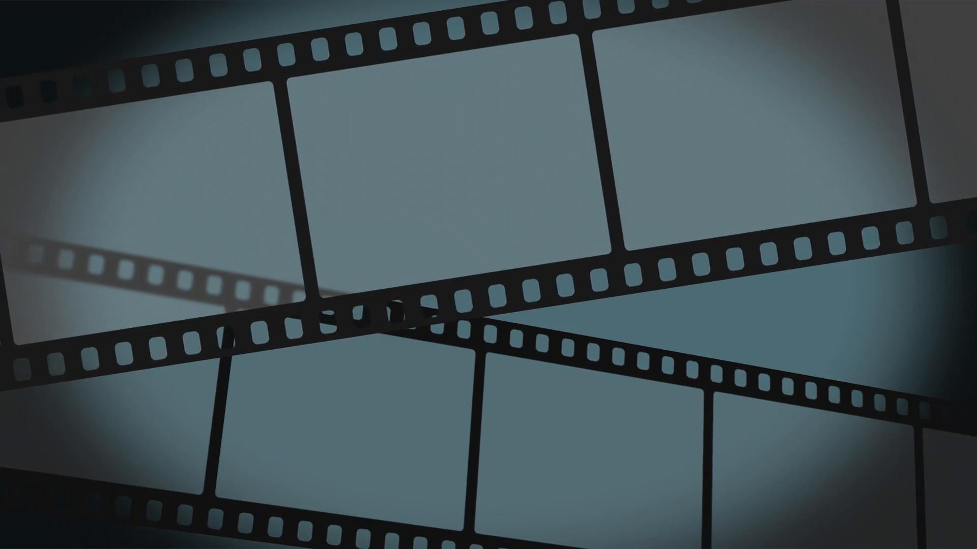 Film Videos MUXETV