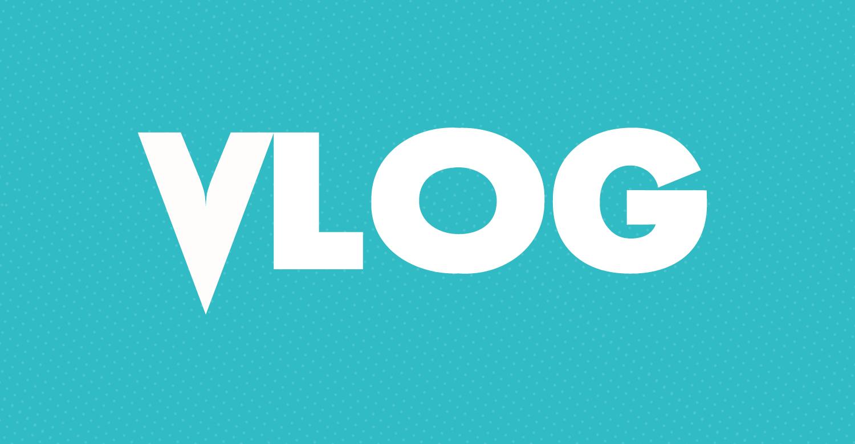 Vlog Videos MUXETV
