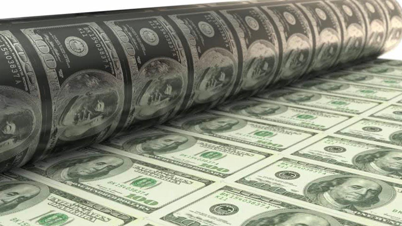 10-Minutes-Produces-2M-Dollar-Amazing-Money-Print-Technology