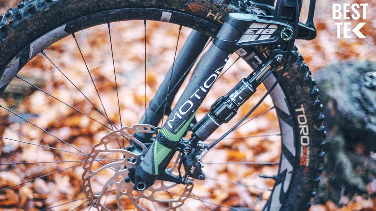 10-New-Bike-Inventions-That-Are-On-Another-Level