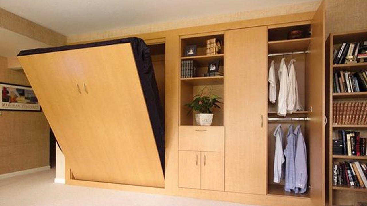 11-Smart-Space-Saving-Furniture-Transformers-Smart-Furniture