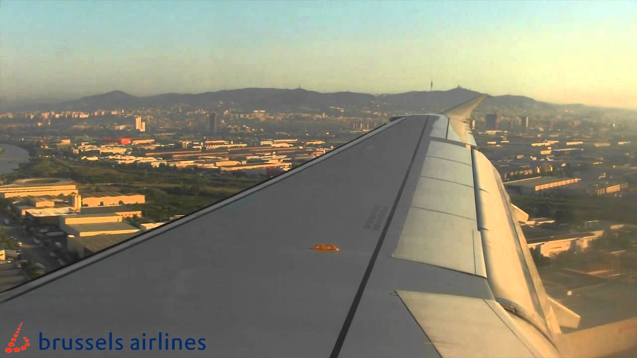 BRU-to-BCN-with-Brussels-Airlines