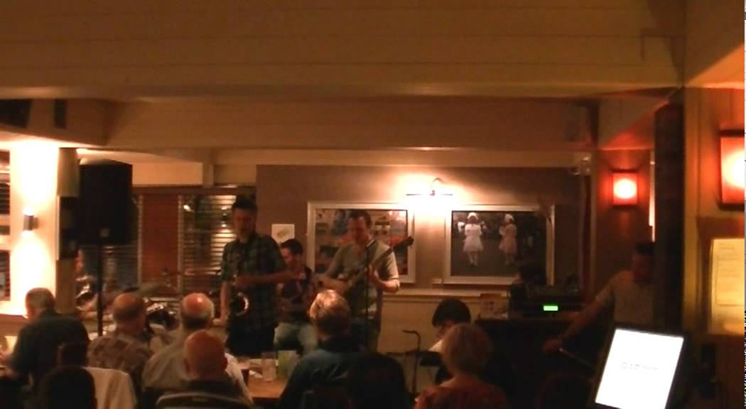 Jazz-Proof-live-@-Boaters-Gig-Highlights-2