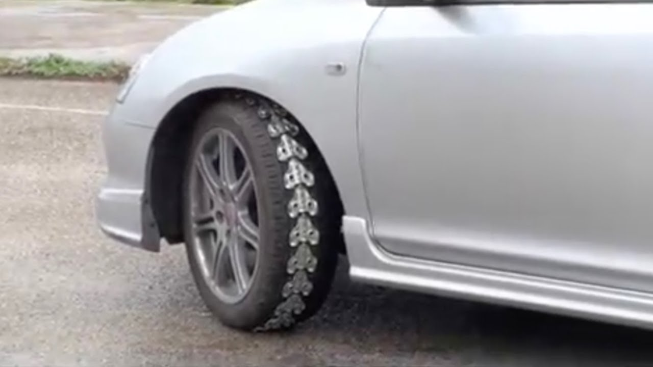New-Car-Inventions-That-You-Need-To-See