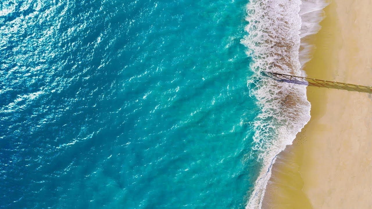 Point-Mugu-Beautiful-Malibu-Beach-4k-Drone-Video-Footage