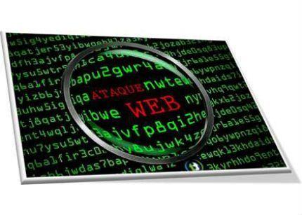 Cómo se crea y detecta un ataque web