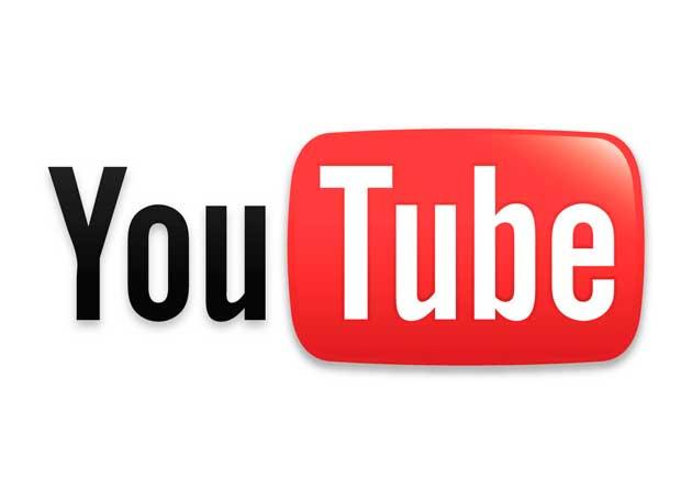 Cómo descargar vídeos de YouTube con Google Chrome (1/4)