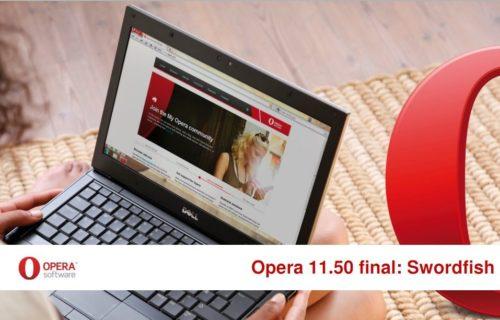 Captura de pantalla 2011 06 27 a las 12.34.57 500x320 Opera 11.50 Swordfish
