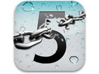 12809 trnsFeatured Guía jailbreak iOS 5 final en iPhone, iPad y iPod touch con RedSn0w