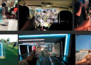 Captura de pantalla 2011 11 09 a las 02.36.12 180x129 NVIDIA Tegra 3, el futuro de los tablets