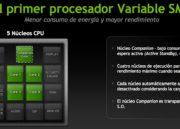 Captura de pantalla 2011 11 09 a las 02.37.17 180x129 NVIDIA Tegra 3, el futuro de los tablets