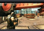 Captura de pantalla 2011 11 09 a las 02.40.32 180x129 NVIDIA Tegra 3, el futuro de los tablets