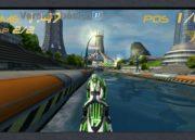 Captura de pantalla 2011 11 09 a las 02.40.44 180x129 NVIDIA Tegra 3, el futuro de los tablets