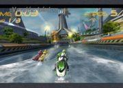 Captura de pantalla 2011 11 09 a las 02.40.49 180x129 NVIDIA Tegra 3, el futuro de los tablets