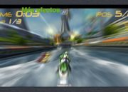Captura de pantalla 2011 11 09 a las 02.40.51 180x129 NVIDIA Tegra 3, el futuro de los tablets