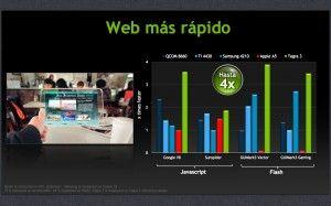 Captura de pantalla 2011 11 09 a las 02.41.06 300x187 NVIDIA Tegra 3, el futuro de los tablets