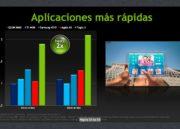 Captura de pantalla 2011 11 09 a las 02.41.08 180x129 NVIDIA Tegra 3, el futuro de los tablets