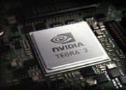 Tegra3 Chip 180x129 NVIDIA Tegra 3, el futuro de los tablets