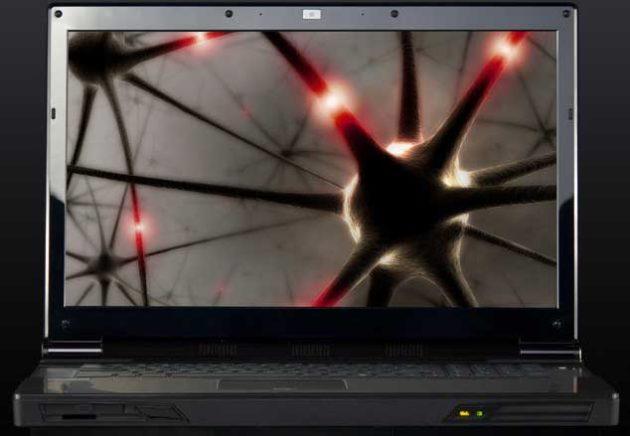 Origin EON17X 5 630x436 ORIGIN EON17 X, el portátil más potente del mercado