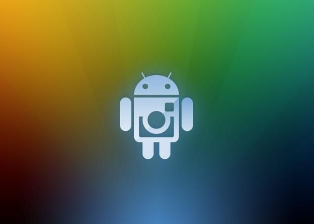 instagram android Tres alternativas interesantes a Instagram