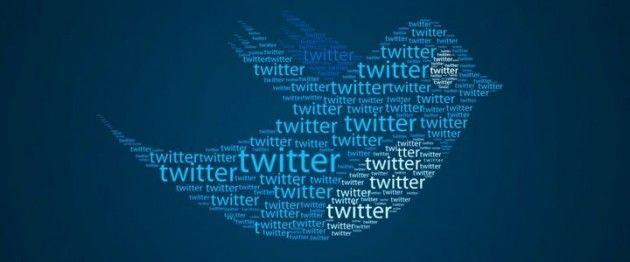 Cinco prácticas a evitar por la empresa en Twitter