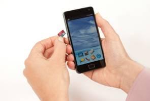 image010 ¿Qué tarjeta de memoria necesitas?