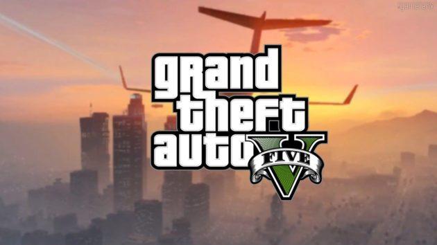 gta 5 wallpaper hd 1 630x354 Grand Theft Auto 5 estará disponible en primavera de 2013