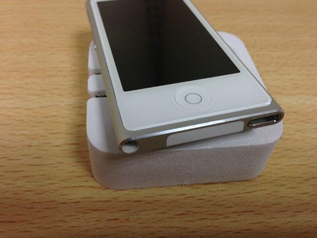 iPod nano 7G4 Apple iPod nano 7G