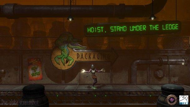 oddworld new and tasty 610x343 Guía imprescindible de videojuegos para PC en 2013