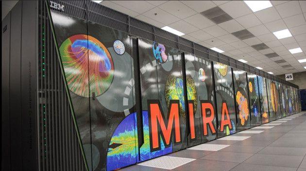supercomputadoras top 500 5 630x352Las 10 supercomputadoras más rápidas del planeta