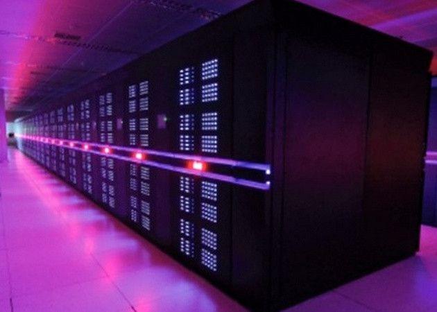supercomputadoras top 500 630x450Las 10 supercomputadoras más rápidas del planeta