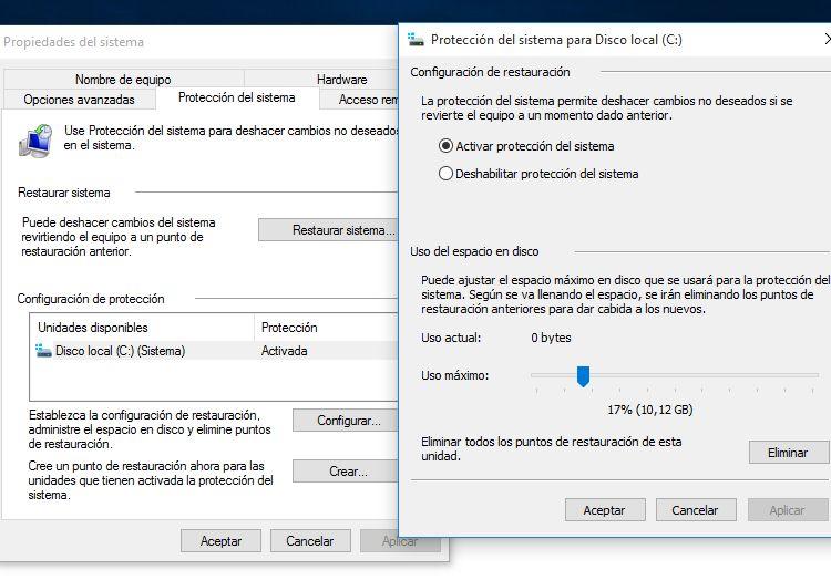 Backup_Windows10_3