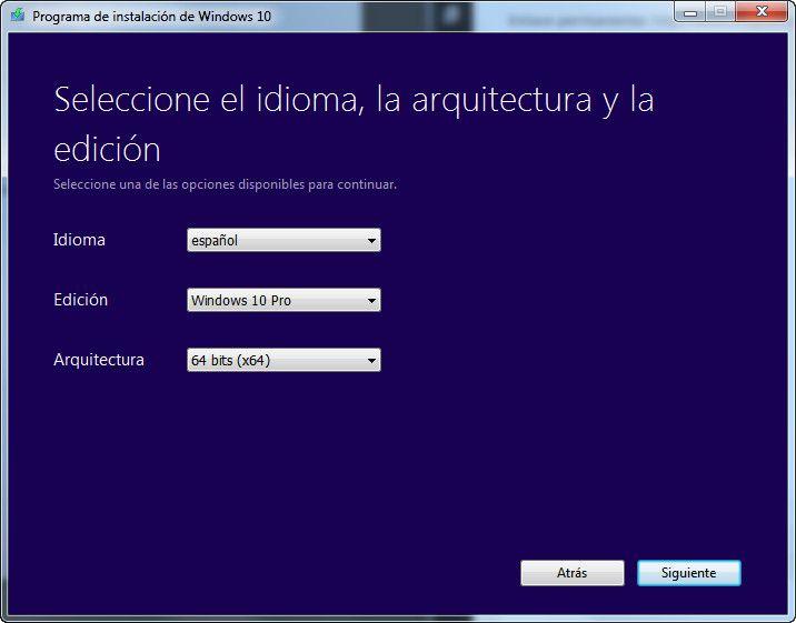 ISO_Windows10_2