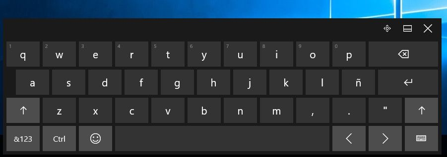 Windows10Teclado_4