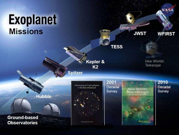 Exoplanetas_3