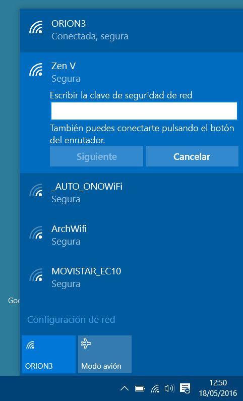 wpswin10