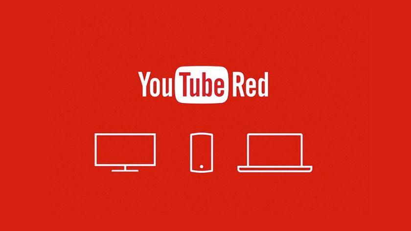 Youtube podría convertirse en una red social con imagen propia