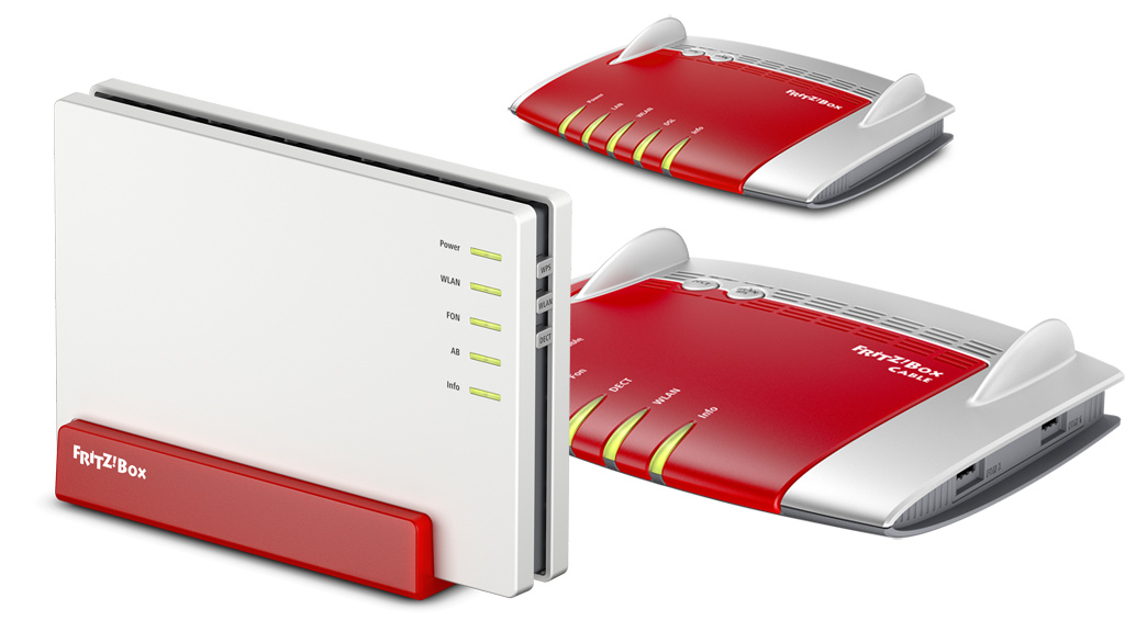 Cómo recuperar la contraseña del WiFi y el usuario de tu router