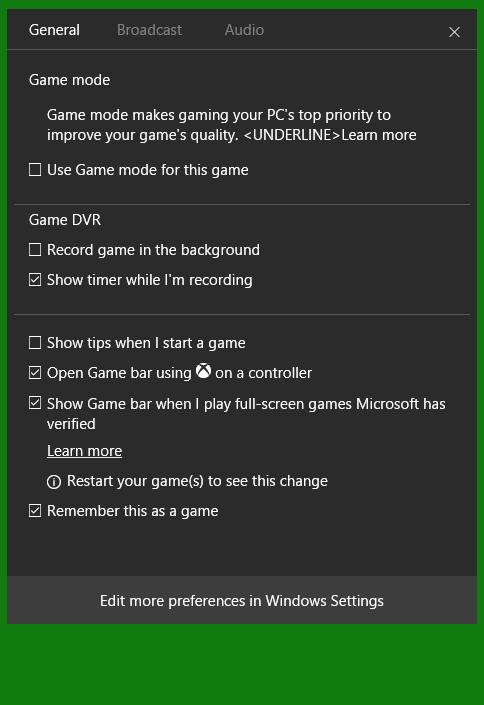GameModeWindows10_2
