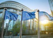 La-UE-moderará-los-avisos-por-cookies-y-mejorará-la-privacidad-de-la-mensajería-1
