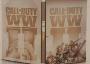 Call of Duty WWII (5)